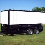 12-Ft-Adv-Roof-4