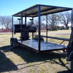 18-ft-pit-trailer-5