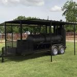 42-awning-trailer-1
