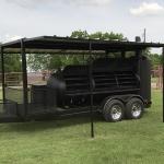 42-awning-trailer-4