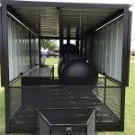 42-awning-trailer-7