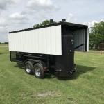 42-awning-trailer-9