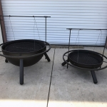 fire-pits-1