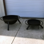 fire-pits-2