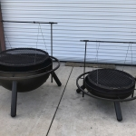 fire-pits-3