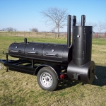 ult-chargrill-trl-6