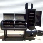 ultimate-patio-3