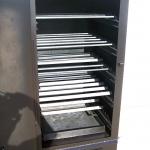 vertical-smoker-4