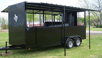 18-ft-enclosed-trailer-1-homePage